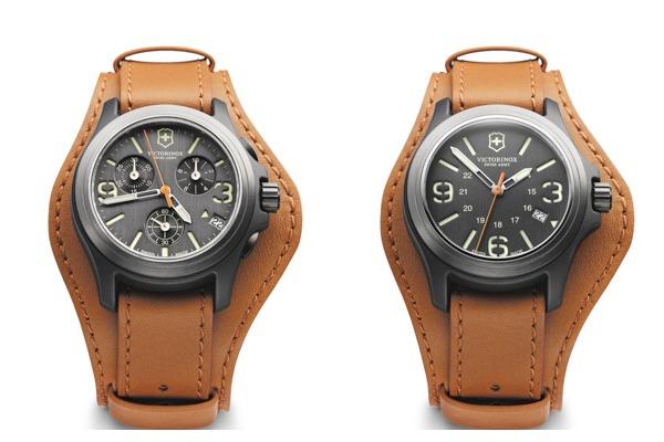 стойкие аромат victorinox swiss army часы официальный сайт самом деле это