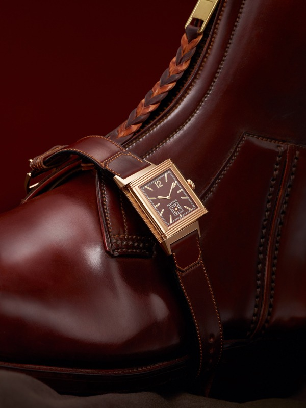 Grande-Reverso-Ultra-Thin-1931_chocolate-dial