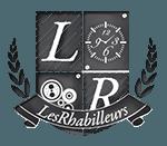 logo_bgblanc